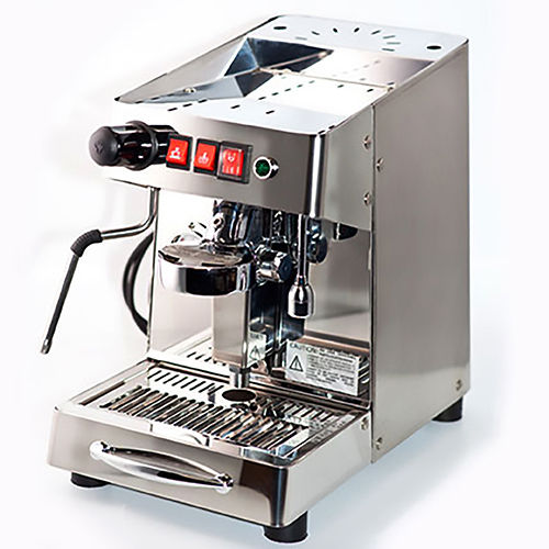 BFC Diadema Junior Plus Espresso Machine