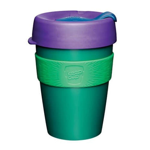 KeepCup Original Forest SAVE 10%