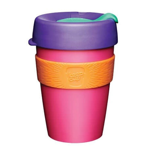 KeepCup Original Kinetic SAVE 10%