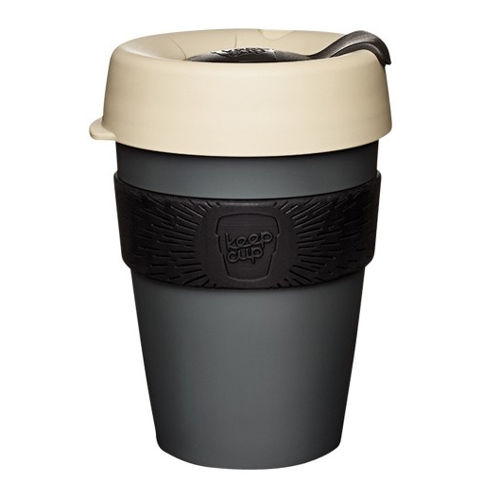 KeepCup Original Nitro SAVE 10%