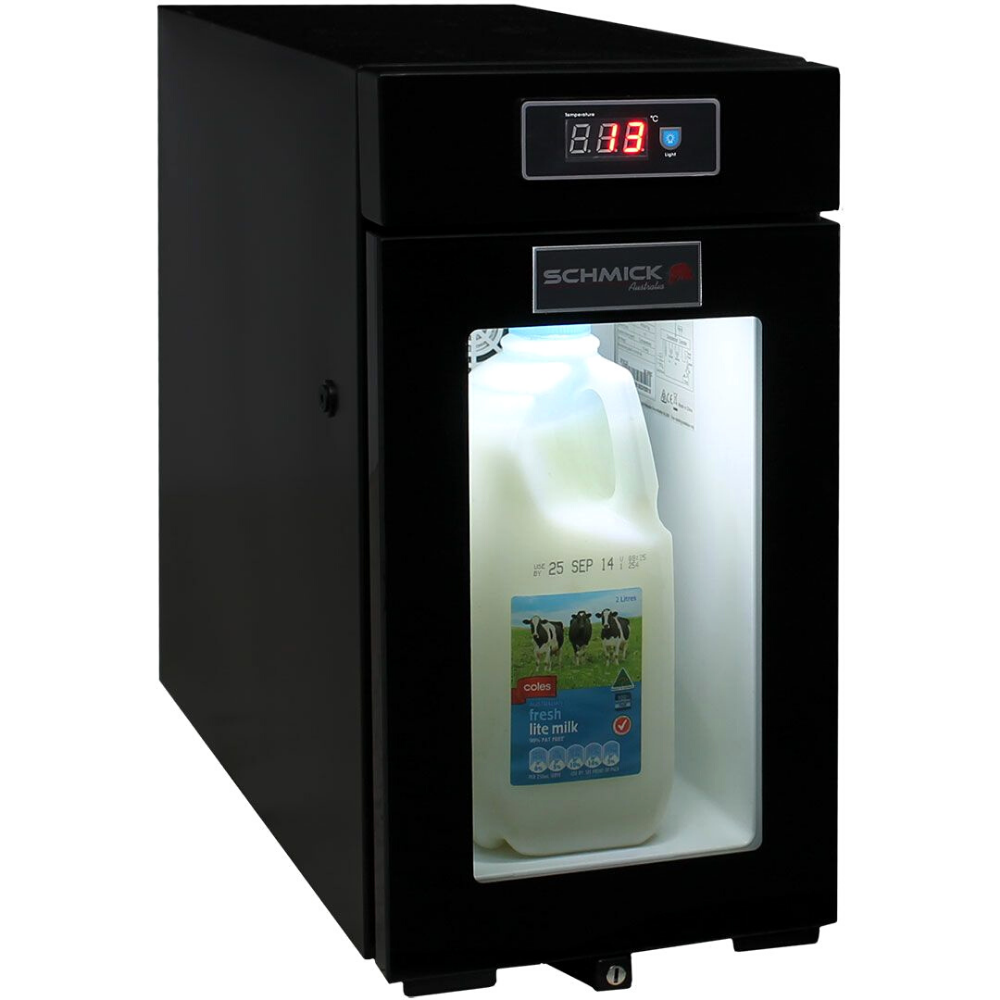 Milk-Fridge-For-Coffee-Machine-Schmick-SK-BR9C