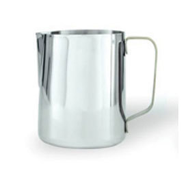 milk-frothing-jug-600-ML