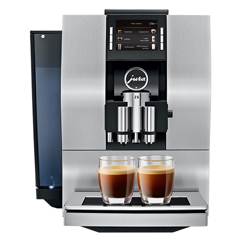 home coffee machines my coffee shop. Black Bedroom Furniture Sets. Home Design Ideas